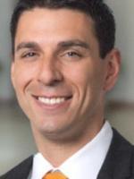 Keith Volpi Kansas City Shareholder Healthcare Litigation Polsinelli PC Polsinelli LLP