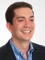 Jonathan Shank Boston Principal Employer Workplace Law Jackson Lewis PC