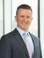 Nathan Pangrace Cleveland Ohio Shareholder Litigation Roetzel & Andress LPA