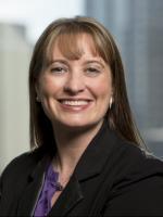 Erin Illman Charlotte Privacy Security Data Technology Attorney Bradley Arant Boult Cummings LLP