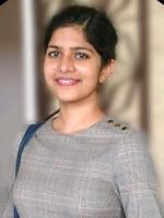 Athira Sankar Telecommunications Media IP Member India Nishith Desai Associates