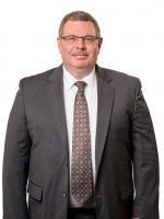 C. Craig Eller West Palm Beach Bankruptcy Financial Attorney Nelson Mullins Riley & Scarborough LLP