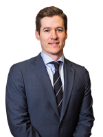 Jamie Marr Immigration Compliance Business Associate Attorney Greenberg Traurig LLP