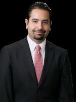 Rodrigo Mercado-Rivera Associate Energy Oil Gas Attorney Greenberg Traurig LLP