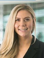 Shelby Zumwalt healthcare attorney litigation Dallas Polsinelli Law