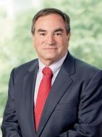 Kitt Sawitsky Business Corporate Lawyer Director Goulston & Storrs PC