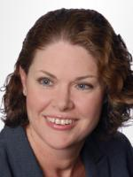Mary Smith NY Litigation Manager Real Estate Counseling