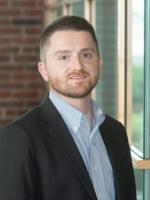 Brian Carrozza Associate Director Boston Practice Management Goulston & Storrs PC