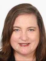 Debra Curtis Health Policy Attorney Congress McDermott Will Emery