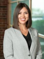 Abigail Fletes Labor Litigation Employment Attorney Boston Massachusetts Goulston & Storrs