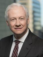 Jack Selden Partner Government Investigations Lawyer Bradley Arant Boult Cummings LLP