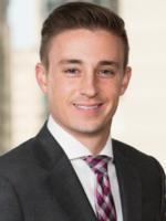 Joseph Stafford Partner Attorney Insurance Commercial Litigation Wilson Elser Moskowitz Edelman & Dicker LLP