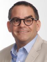 Scott Allen Miami Principal Attorney Employment Labor Law Litigation Jackson Lewis PC