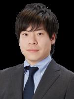 Mitsuru Tadatsu Tokyo Associate Attorneys Litigation Labor IP Law Greenberg Traurig LLP