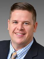 Matthew E. Jassak, Foley Lardner, real estate transactions attorney, retail acquisitions lawyer
