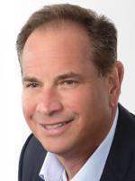 Craig Schloss, Employment Attorney, Jackson Lewis Law Firm