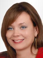 Linda L. Ryan, Labor Law Attorney, Jackson Lewis Law Firm