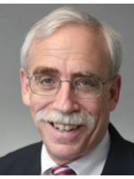 Melvin S. Drozen, FDA, regulatory lawyer, Keller Heckman, law firm