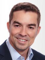 Juan Felipe Santos, Employment Attorney, Jackson Lewis Law Firm
