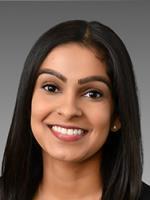 Jessica Joseph, Foley Lardner Law Firm, Boston, Healthcare and Litigation Law Attorney