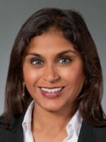 Jolene Fernandes, intellectual property matters lawyer, prior art seraching