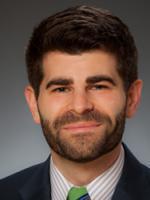 J.J. Silverstein, Foley Lardner, Reinsurance Industry Lawyer, Milwaukee Attorney