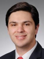 Jaime Dorenbaum, Associate