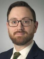 Michael Noonan, Foley Lardner Law Firm, Real Estate Attorney