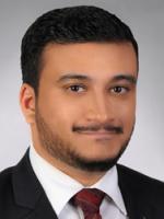 Kartik Sameer Madiraju, Foley Lardner Law Firm, New York, Intellectual Property