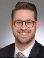 Elliott Francis Gurnick Technology Transfer lawyer Foley Lardner