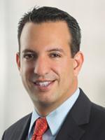 Andres Alvarez, Foley Lardner Law Firm, Dallas, Foreign Legal Consultant