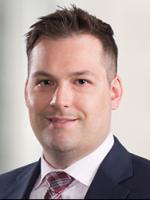 Christopher J. Babcock, securities lawyer, Foley Lardner