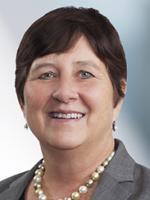 Nanette K. Beaird, Healthcare and regulatory lawyer, Foley Lardner