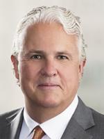Stephen J. Gilles  Employment Lawyer Foley & Lardner
