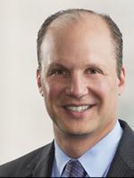 Evan Stone, Foley Lardner, Corporate lawyer