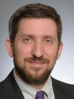 Maxwell S. Harwitt, Foley Lardner Law Firm, Los Angeles, Technology Law Attorney