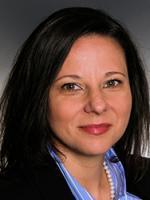 Kathryn Parsons-Reponte, Foley Lardner Law Firm, San Diego, Intellectual Property Law Attorney