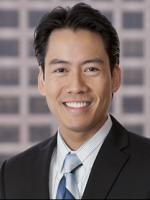 Stanley Pun, Wilson Elser, civil litigator, general liability attorney, commercial dispute lawyer, medical malpractice legal counsel, nursing home law