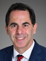 Mark D. Scimeca Business Attorney Foley & Lardner Orlando, FL