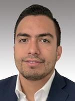 Javier Valenzuela Padilla International Trade Foley & Lardner Mexico City, Mexico