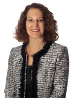Barbara Kaplan, Greenberg Traurig Law Firm, New York, Tax and Corporate Law Litigation Attorney
