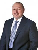 Christopher Torres, Greenberg Traurig Law Firm, Tampa, Environmental and Litigation Law Attorney