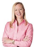 Beth Black, Greenberg Traurig Law Firm, West Palm Beach, Financial Law Litigation Attorney