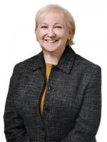Karen Yardley, Greenberg Traurig Law Firm, Las Vegas, Private Wealth and Tax Law Attorney