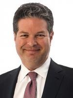 Neil Oberfeld Real Estate Attorney Greenberg Traurig Denver, CO