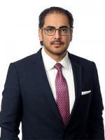 Anthony Cortez, Greenberg Traurig Law Firm, Sacramento, Environmental Law Litigation Attorney