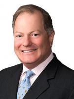 Jordan W. Cowman Labor & Employment Attorney Greenberg Traurig Dallas, TX