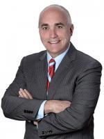 Howard Steinberg, Greenberg Traurig Law Firm, Los Angeles, Bankruptcy Law Attorney