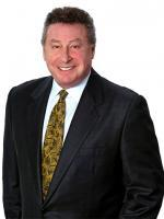 Richard Davis, Greenberg Traurig Law Firm, Los Angeles, Real Estate Finance and Tax Law Attorney
