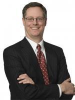 Scott Decker, Greenberg Traurig Law Firm, Atlanta, Immigration and Technology Law Attorney